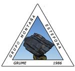 Grume - Grupo Montaña Estepona